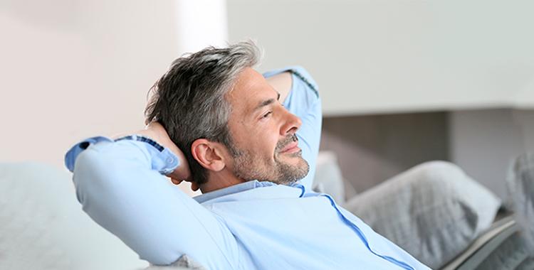 Consejos para recuperar la masa muscular perdida