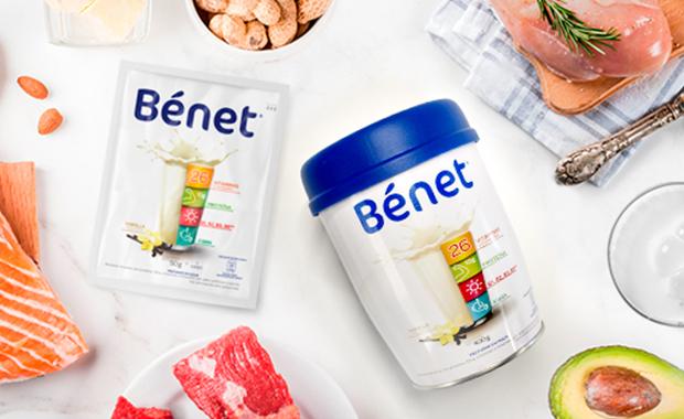 ¿Cuánta proteína se necesita cada día?