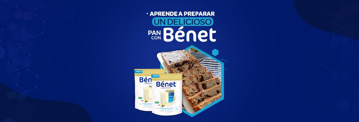 Receta de pan de banano, vainilla y chocolate