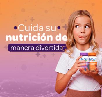 factores en la alimentación en niños